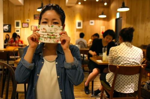 ¥IMG_4929