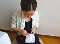 ¥DSC00796