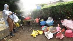 ¥s瓦礫洗浄