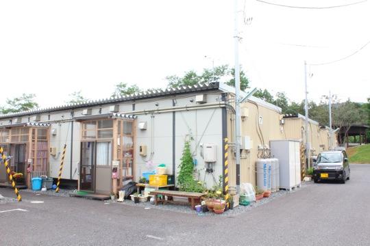 ¥IMG_6460
