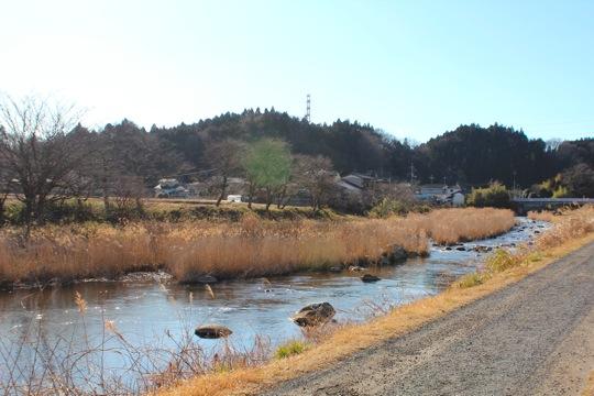 ¥IMG_5996