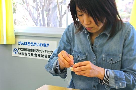 ¥IMG_5826