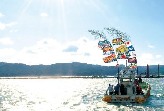 s_02-大漁旗イメージ