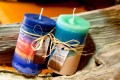 pensea SEASIDE CANDLE